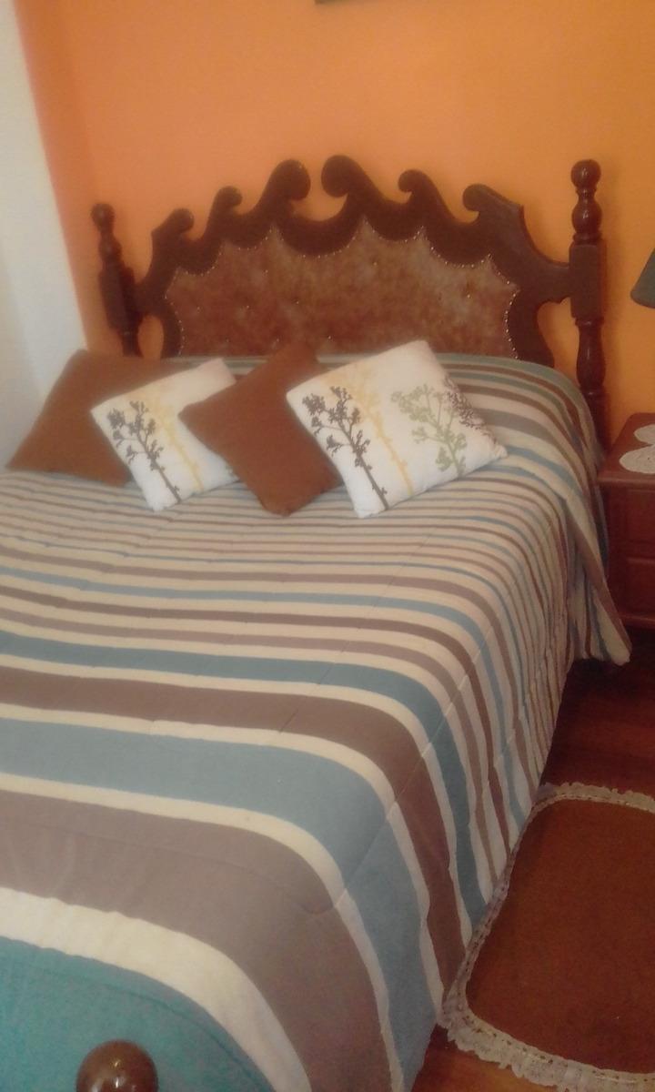 rento habitacion en la isaac albeniz y pablo cazals