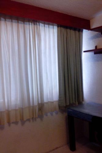 rento habitación m.g