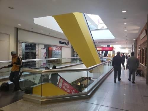 rento local comercial 30 m2 venta  ropa, relojes zapatería