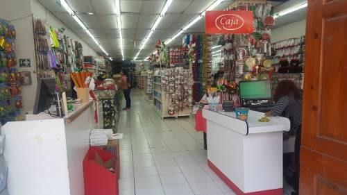 rento local comercial en el centro de puebla ubicado en la 8