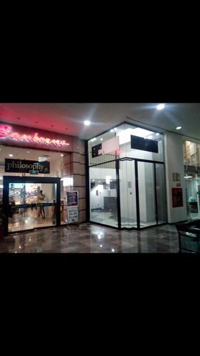 rento local comercial u oficinas en centro comercial insurge