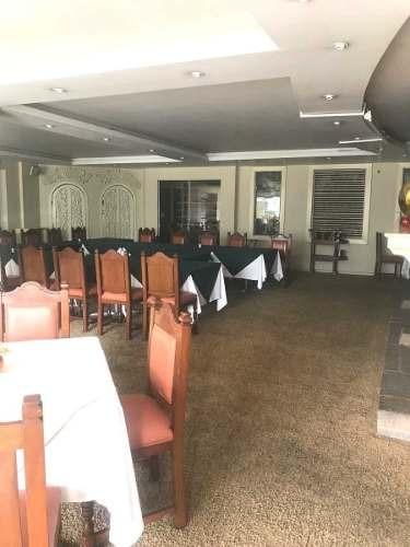 rento local para restaurante, león guanajuato