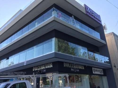 rento locales comerciales en av. lapizlázuli