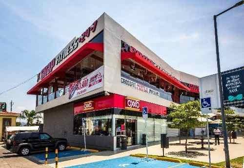 rento locales comerciales en plaza ubika valdepeñas