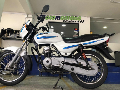 rento motos economicas en cali y eje cafetero