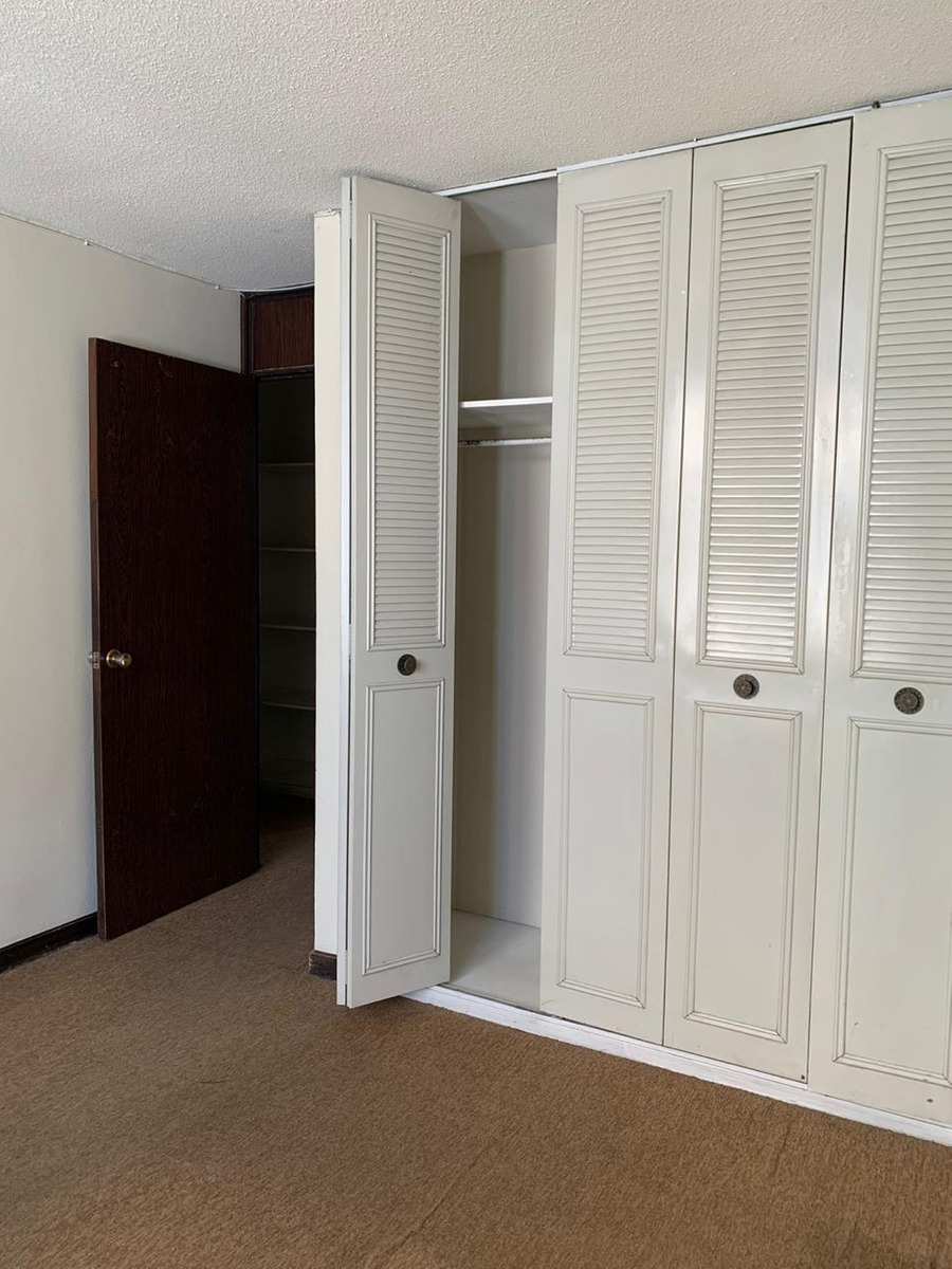 rento o alquilo apartamento zona 14 malaga