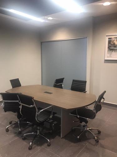 rento oficina en el corredor industural de queretaro, orvit