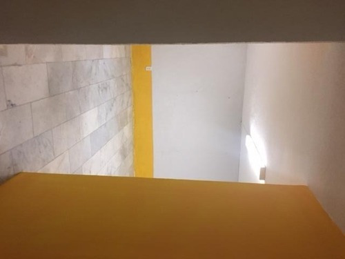 rento oficina en mezzanine calle marsella
