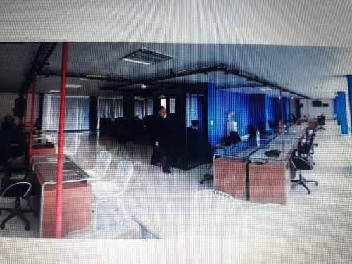 rento oficinas  en cuauhtémoc