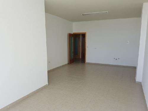 rento oficinas en edificio 450