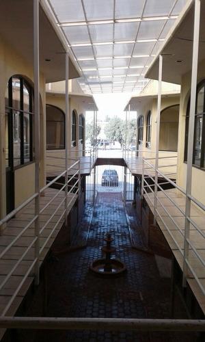 rento plaza comercial en cuautitlan izcalli av 1ero de mayo