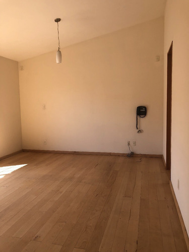 rento preciosa casa en condominio, interlomas