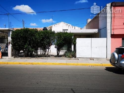 rento propiedad para oficinas en zona centro
