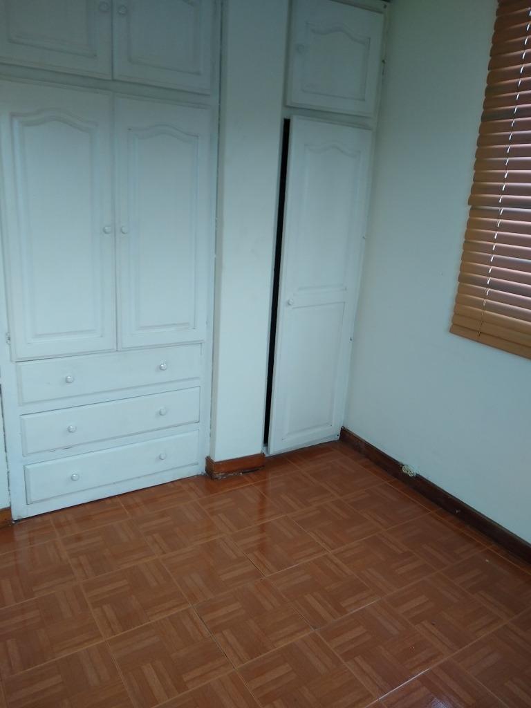 rento suite cumbayá cerca de la universidad san  fransisco 0