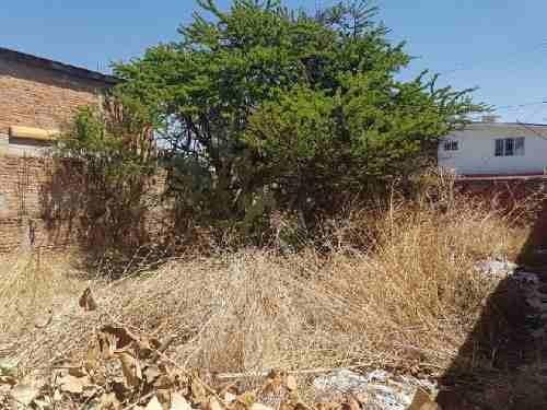 rento terreno comercial a 1 cuadra de blv durango