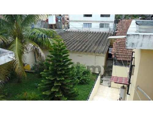 rento terreno comercial centro tuxpan veracruz 573 m², se encuentra ubicada en la calle garizurieta # 20 en zona comercial de la colonia centro, el terreno es de 573m² y cuenta con 4 locales comercia