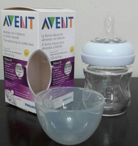 renzital  bambini importa extractor   avent natural