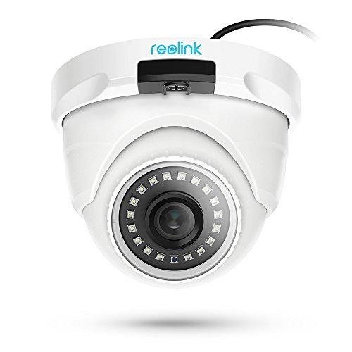 reo   cámara poe de 5 mp para exteriores 100.787 x 75.591in