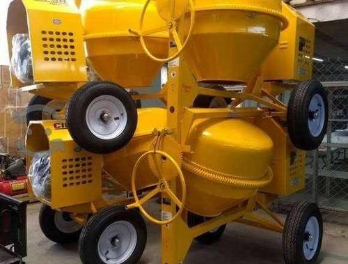 reovelvedora de concreto ultra 10 motor akura 10hp