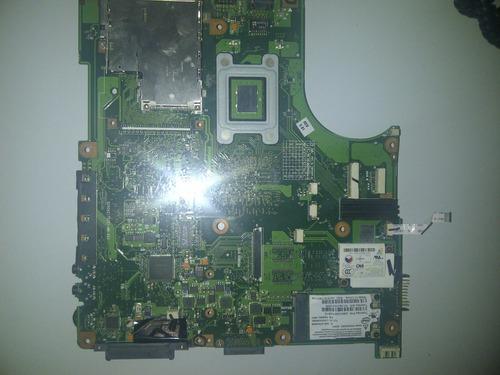 rep laptop toshiba satellite a205 - sp5820 y l035 - s5883