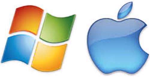 repacion de computadoras, celulares, etc. servicio tecnico