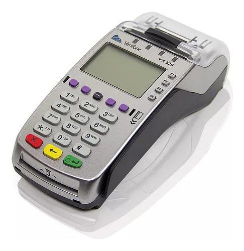 repacion y servicio tecnico en puntos de ventas
