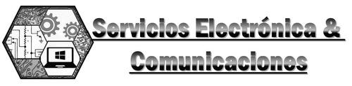 reparacaion de routers, switches, modem y equipos de redes