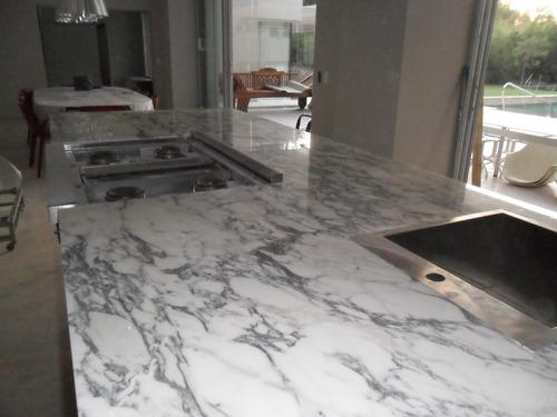 reparaciòn de marmol/granito. mesadas a medidas,zolias y mas