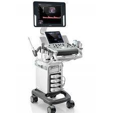 reparaciòn equipos medicos, quirofano y de laboratorio