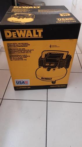 reparacio venta de equipos y refacciones originales dewalt