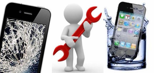 reparacion actualizacion desbloqueo root android samsung lg