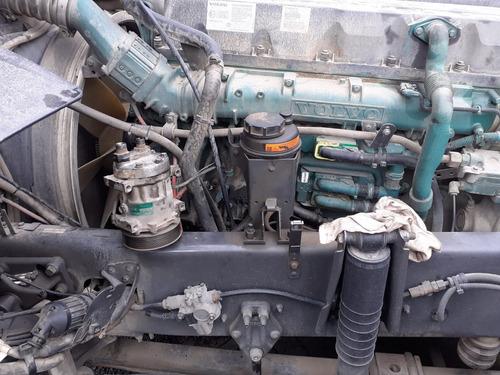 reparacion  aire acondicionado  automotriz 097 987 766