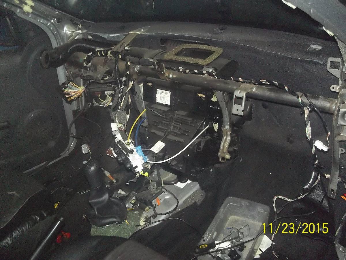 Reparacion aire acondicionado calefacci n automotor zjaire for Reparacion aire acondicionado zaragoza