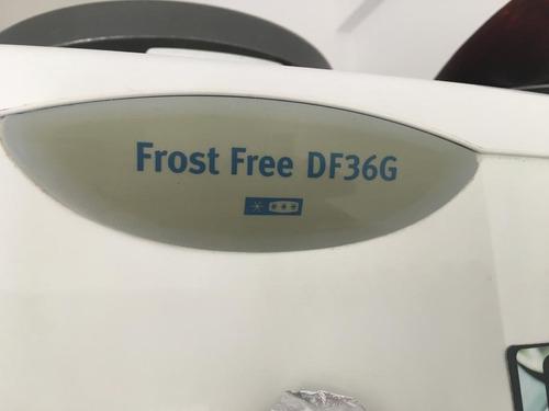 reparacion aire acondicionado heladeras lavarropas lavavajil
