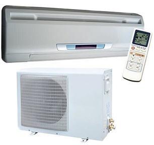 reparacion    aire acondicionado lavarropas heladeras