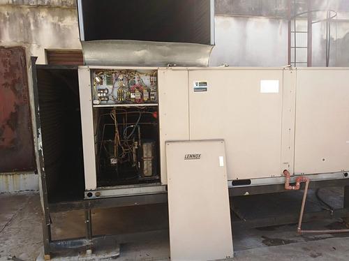 reparación aire / heladeras/ cámaras frigoríficas $100