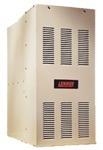 reparacion aire split multisplit  inverter bgh electra lg