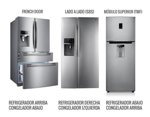 reparación aires neveras lavadoras y tarjetas electrónicas