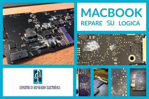 reparacion alienware macbook pro retina ,dell asus