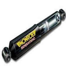 reparacion amortiguadores, compro amortiguadores usados