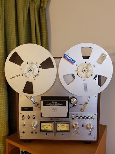 reparacion amplificadores deck equipos 3en1 a 232357058
