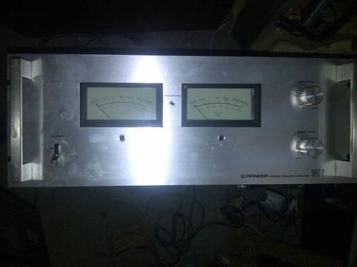 reparacion amplificadores y equipos de audio f 97896008