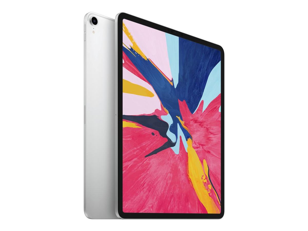 f274c76d0a3 Reparacion Arreglo Apple iPad Service Tecnico Reparar Usb - $ 100 en ...