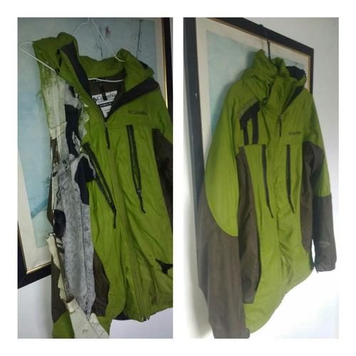 reparacion arreglo carpas bolsas mochilas y+ eco eurocamping