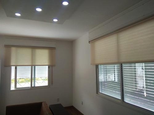 reparacion arreglo cortina de enrollar persiana cinta