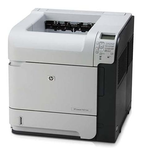 reparacion arreglo impresoras servicio técnico oficial hp