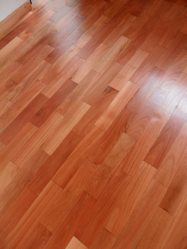 reparacion arreglos de pisos de madera pulidos plastificado