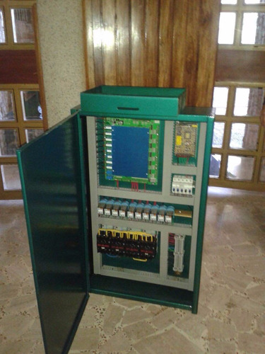 reparacion ascensores instalacion