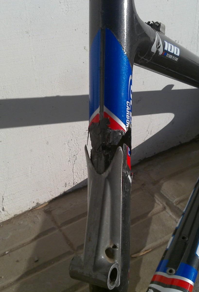 Reparacion Bicicleta Carbono Argentina Buenos Aires Grafito - $ 100 ...