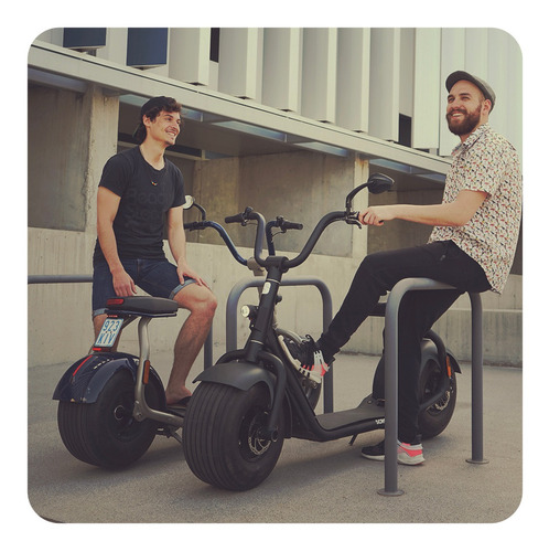 reparación bicicletas eléctricas, motos eléctricas, ebike.